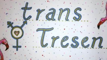 transTresen