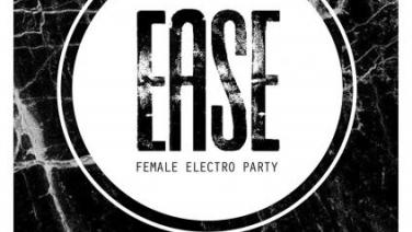 EASE | Female Electro Party