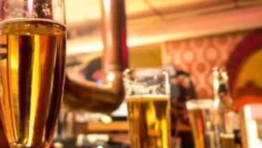 Queere Biere im Eldorado