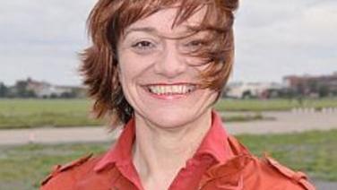 Laura Meritt