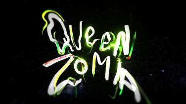 Royce Ng: Queen Zomia
