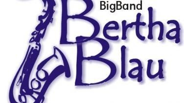 BigBandBerthaBlau