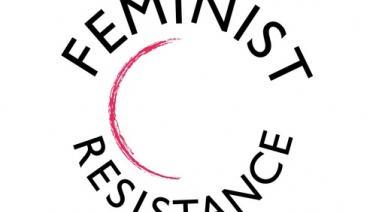 Feminist Resistance