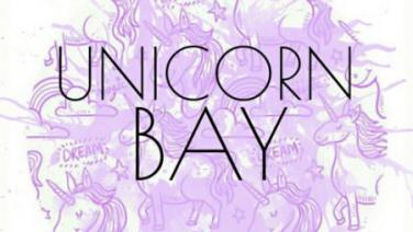 Unicorn Bay - Frauenparty am 04.06.2017