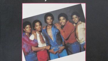 dare, nachtasyl, hamburg, 80er, 80s, 80th, pop, wave, italo, disco, high, energy, funk, dance, classics, classix, dj wobo, frankie