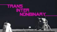 trans _ inter _ nonbinary _ Jahresausklang