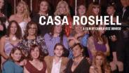 Film-Poster Casa Roshell