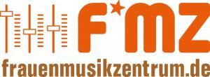 Bild des Benutzers Frauenmusikzentrum