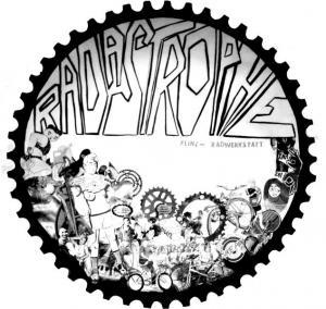 Bild des Benutzers Radastrophe FLINTA-Fahrradselbsthilfe
